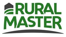 Rural Master Perpignan